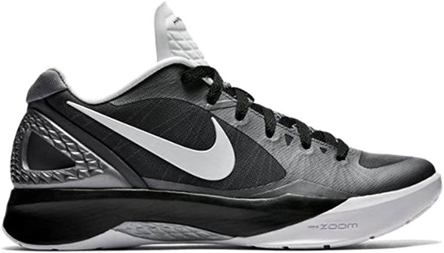 arcilla Imitación Cuadrante  Nike Volley Zoom Hyperspike Women's Volleyball Shoes, Cool Grey/White-MTLC  Cool Grey-Black, 9.5 B(M) US: Amazon.ca: Shoes & Handbags