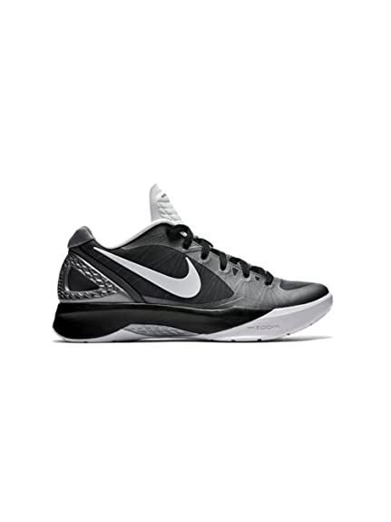 detailed look 19cb9 36d29 Nike Volley Zoom Hyperspike Women s Volleyball Shoes, Cool Grey White-MTLC  Cool Grey-Black, 9.5 B(M) US  Amazon.ca  Shoes   Handbags