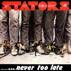 01 Stator - 5