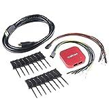 Logic Pro 8 - USB Logic Analyzer