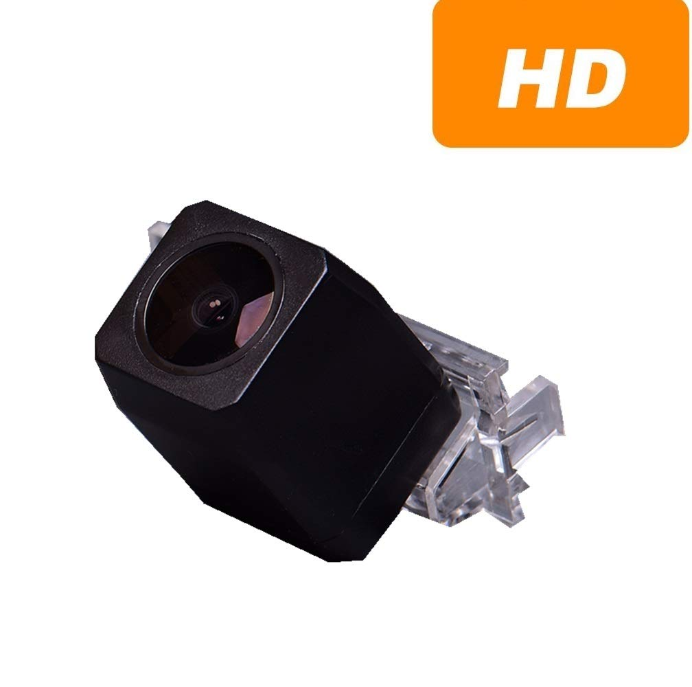 FZ8 Fazer noir 10-15 Givi Monolock E450N 45 l Top Case Set Yamaha Fazer 8