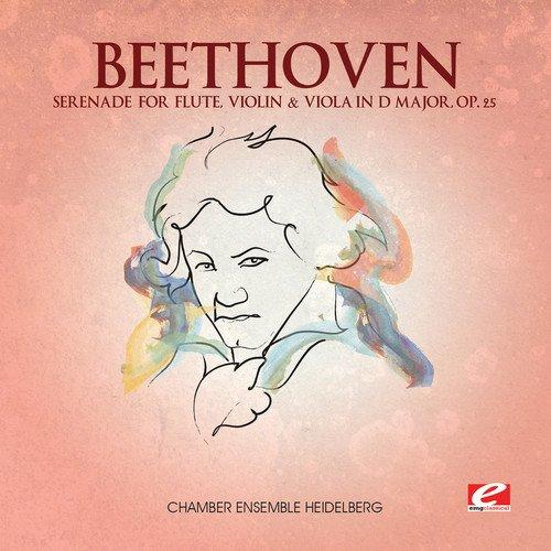 Ludwig Viola - 7
