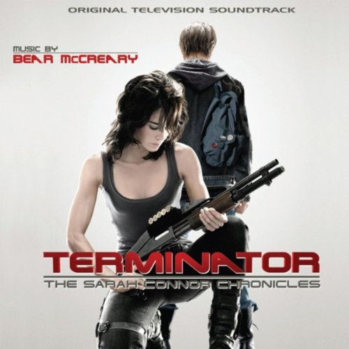Terminator: The Sarah Connor C...