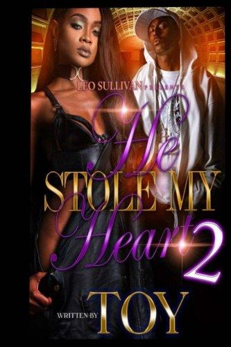 Download He Stole My Heart 2 (Volume 2) ebook