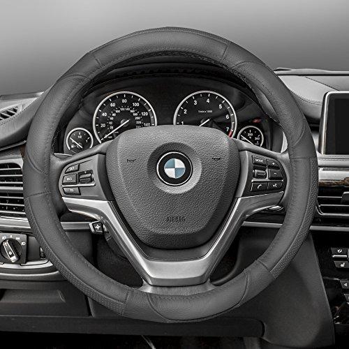 03 hyundai tiburon steering wheel - 8