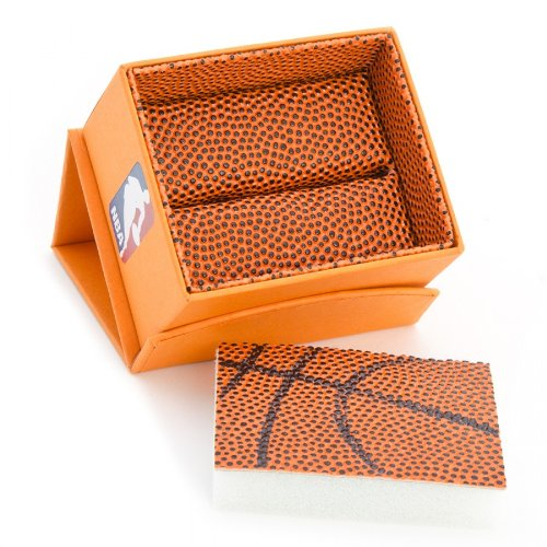 Cufflinks NBA San Antonio Spurs