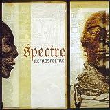 Retrospectre by Spectre (2006-01-01)