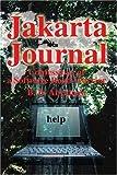 Jakarta Journal, B. Abraham, 0595204570
