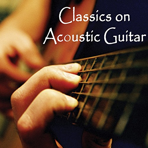 helplessly hoping instrumental version by steve petrunak guitar on amazon music. Black Bedroom Furniture Sets. Home Design Ideas