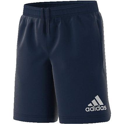 Junior Adidas Et ClimachillSports Short Loisirs I9EH2YWeD