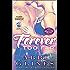 Forever Too Far: A Rosemary Beach Novel (The Rosemary Beach Series Book 3)