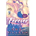 Forever Too Far: A Rosemary Beach Novel (The Rosemary Beach Series Book 3)