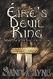 Éire's Devil King (Éire's Viking Trilogy Book 3)