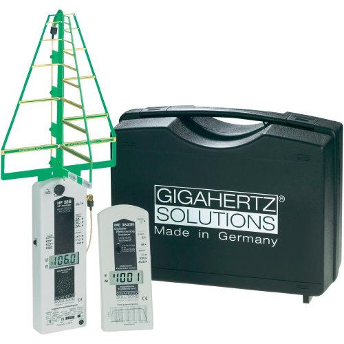 Gigahertz-Solutions-Elektrosmog-Messkoffer-Profi-MK30