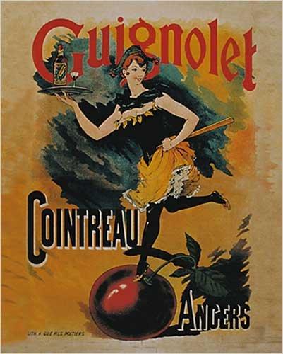 guignolet-cointreau-angers-poster-print-16x20