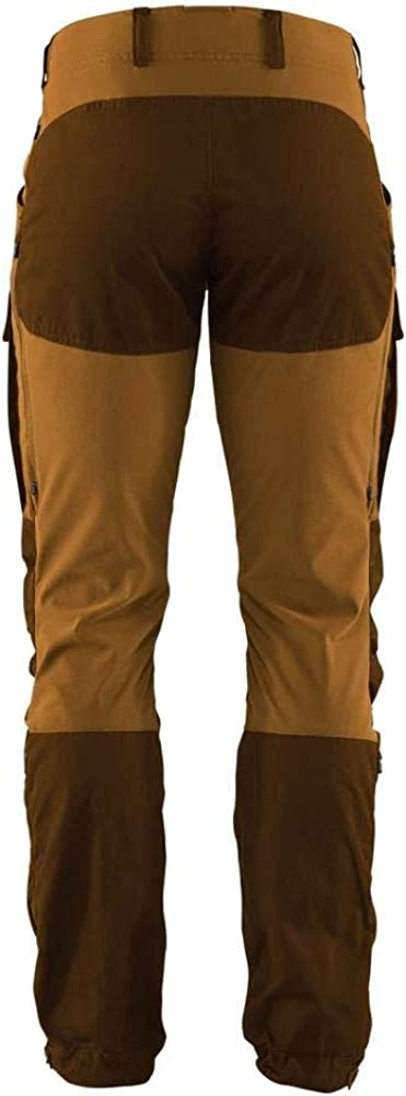 FJALLRAVEN Herren Keb Trousers M Hose