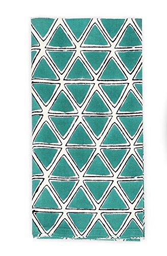 set-of-4-handmade-organic-cloth-table-napkins-copa-emerald