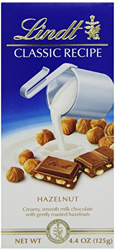 lindt-milk-chocolate-and-hazelnut-bar-classic-recipe-44-ounce