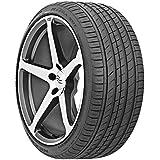 Nexen N'Fera SU1 Radial Tire - 225/35ZR19 88Y