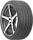 Nexen N'Fera SU1 Radial Tire - 245/45ZR18 100Y