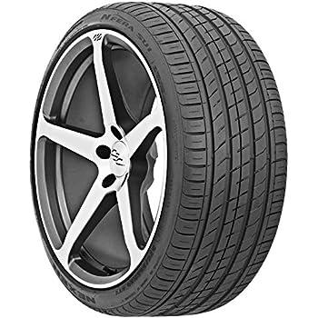 nexen n 39 fera su1 radial tire 215 40zr18 89y nexen automotive. Black Bedroom Furniture Sets. Home Design Ideas