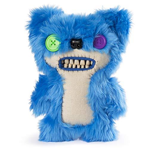 Teddy Bear Nightmare Fuggler