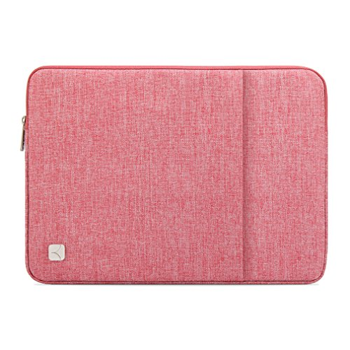 CAISON Water Resistant Tablet Case Special Design iPad Sleev