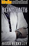 Blind Faith (Shattered Lives, Book Four)
