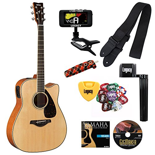 yamaha-fgx820c-folk-cutaway-acoustic-electric-guitar-solid-top-mahogany-back-and-sides-with-legacy-a