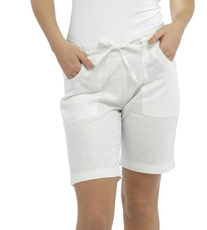 Trägerunterhemd Mint Damenunterwäsche Oberteil Übergröße Qualität Top stylenmore