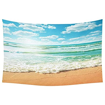51CfPdYcCJL._SS450_ Beach Tapestries and Coastal Tapestries