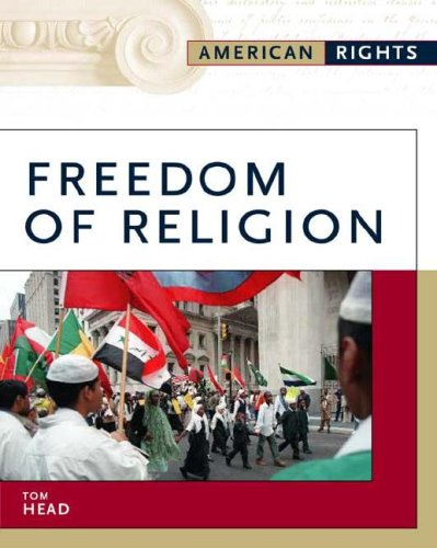 how freedom of religion cultivates american innovation In 2015, the ambassador at large for international religious freedom and his canadian counterpart launched the international contact group on freedom of religion or belief, an initiative that now includes over 25 likeminded governments working in coordination on strategies to promote and protect religious freedom across the world, and.