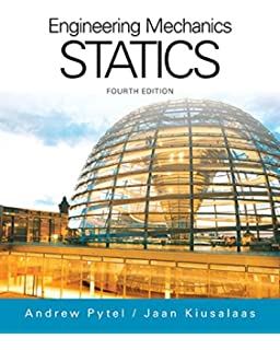 Amazon engineering mechanics statics 9780495244691 andrew engineering mechanics statics activate learning with these new titles from engineering fandeluxe Gallery