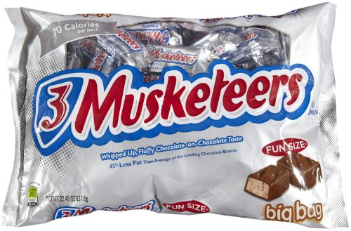 3-musketeers-fun-size-bars-2249-oz