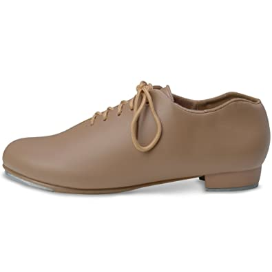 la valeur danshuz danshuz danshuz les chaussures de ballet synthétique de tapper 852fe1