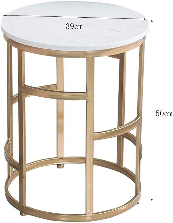 Mesas de café,Las mesas de café,Mesas de Centro,Mesa velador ...