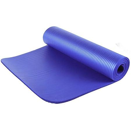 ZLJPP Entrenamiento Ejercicio Deporte Fitness Pilates Yoga ...