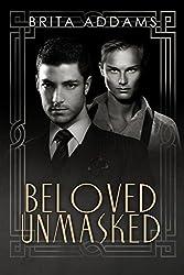 Beloved Unmasked (Cherished One Book 1)