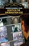 Understanding Your Rights in the Information Age, Suzanne Weinick, 1448894603