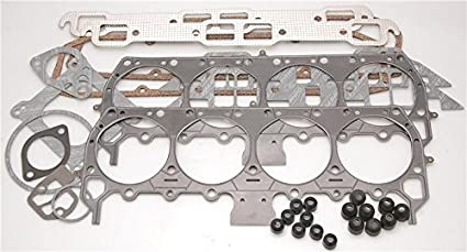 Amazon com: Cometic Gasket PRO1001T MLS Top End Gasket Kit
