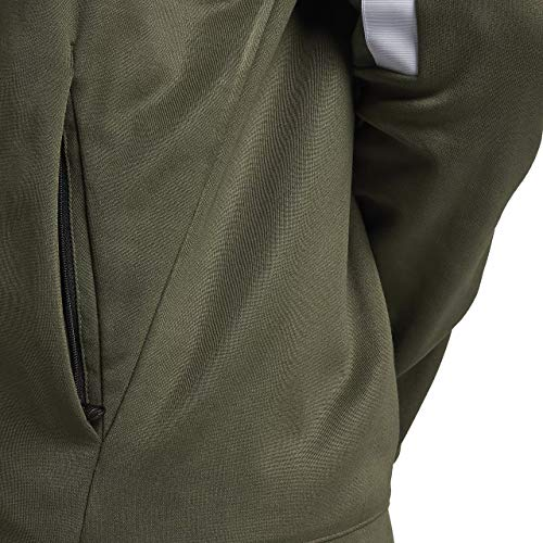 Sportswear Tribute large Sweats Nike Capuche L Jkt Pk Vert Hd vxABHq4O