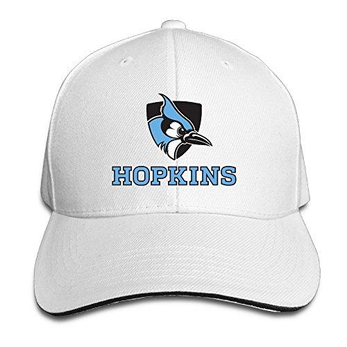 johns-hopkins-university-veritas-vos-liberabit-crazy-sanwich-snapback-hats-cap