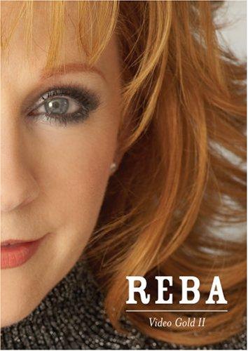 Price comparison product image Reba McEntire: Video Gold, Vol. 2