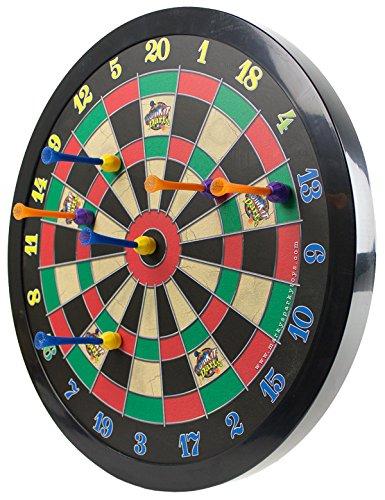 Doinkit Darts Magnetic Dart Board
