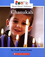 Chanukah (Rookie Read-About