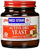 Best Yeasts - Red Star Active Dry Yeast, 4 oz Review