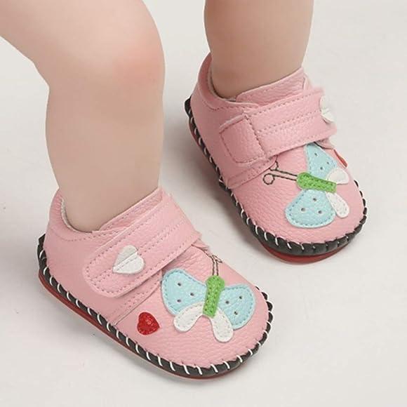 Amazon.com | HsdsBebe Baby Boys Girls