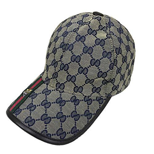 スタイリッシュなメンズプリントキャップアウトドアカジュアル野球帽 B07PPGHYK4, Erinbella 91e664f3