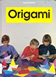 Origami for Children, Irmgard Kneissler, 0516092618