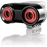 LEGO® MINDSTORMS® Education EV3 45504 - Ultrasonic Sensor